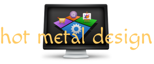 hotmetaldesign.com.au